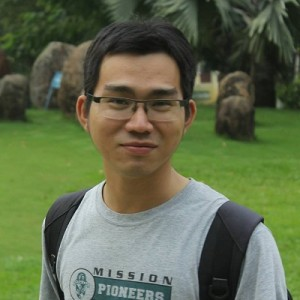 Admin Pham Van An - BLogger Phamvanan.com