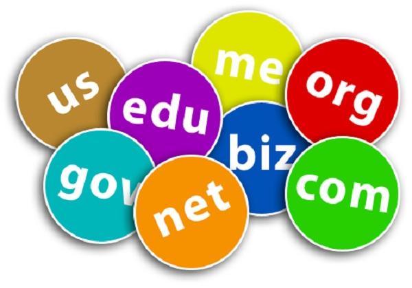 Để làm website bạn cần có những gì