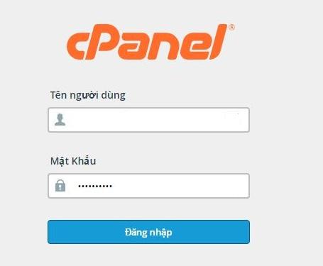 huong dan tro domain ve hosting 4