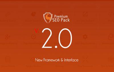 Premium SEO Pack plugin hỗ trợ SEO cho WordPress