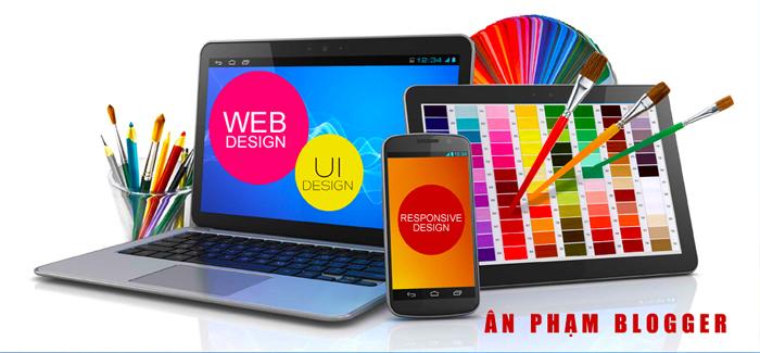 thiết kế website tôi sẽ làm gì cho bạn