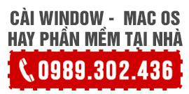 dich-vu-cai-dat-window-phan-mem-tai-nha